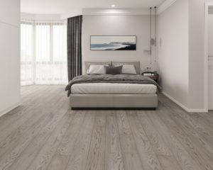 elysian-collection-engineered-mod-titanium-flooring-Mod+Titanium-7