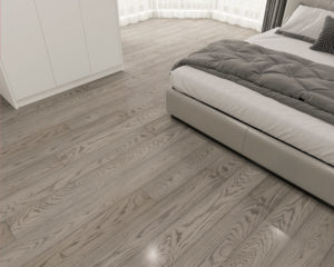 elysian-collection-engineered-mod-titanium-flooring-Mod+Titanium-9