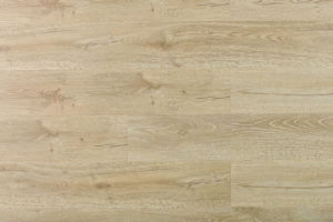 formosa-collection-laminate-simply-chestnut-flooring-1