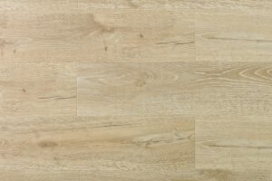 formosa-collection-laminate-simply-chestnut-flooring-2
