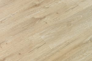 formosa-collection-laminate-simply-chestnut-flooring-3