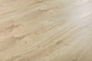 formosa-collection-laminate-simply-chestnut-flooring-4