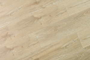 formosa-collection-laminate-simply-chestnut-flooring-5