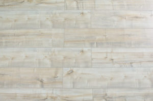 fortuna-collection-laminate-simply-blanco-flooring-1