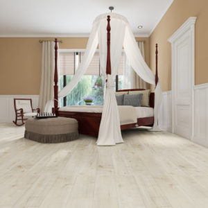 fortuna-collection-laminate-simply-blanco-flooring-10