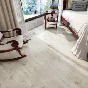 fortuna-collection-laminate-simply-blanco-flooring-11