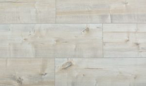 fortuna-collection-laminate-simply-blanco-flooring-2