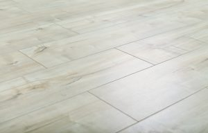 fortuna-collection-laminate-simply-blanco-flooring-3