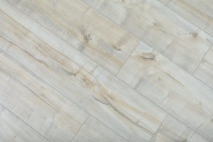 fortuna-collection-laminate-simply-blanco-flooring-5