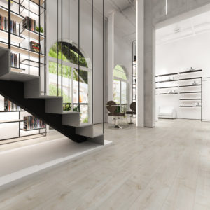 fortuna-collection-laminate-simply-blanco-flooring-6
