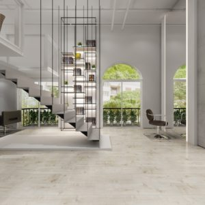 fortuna-collection-laminate-simply-blanco-flooring-7