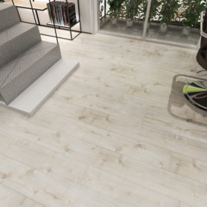 fortuna-collection-laminate-simply-blanco-flooring-8