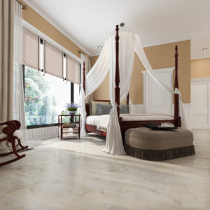 fortuna-collection-laminate-simply-blanco-flooring-9