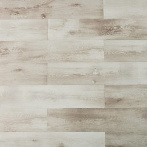 novus-collection-laminate-rich-tuscan-flooring-1