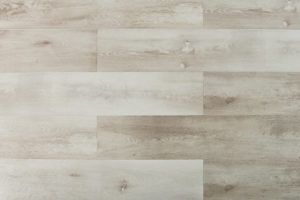 novus-collection-laminate-rich-tuscan-flooring-2