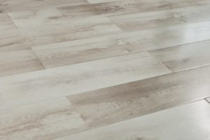 novus-collection-laminate-rich-tuscan-flooring-3