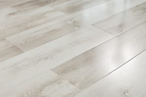novus-collection-laminate-rich-tuscan-flooring-4
