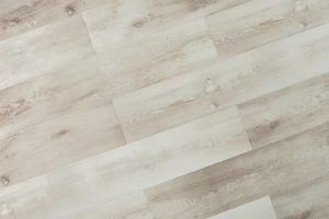 novus-collection-laminate-rich-tuscan-flooring-5