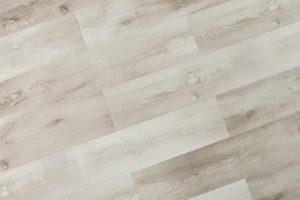 novus-collection-laminate-rich-tuscan-flooring-5