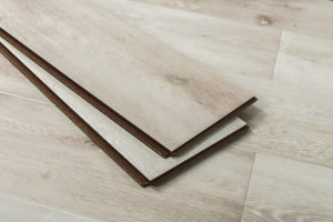 novus-collection-laminate-rich-tuscan-flooring-6
