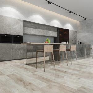 novus-collection-laminate-rich-tuscan-flooring-8