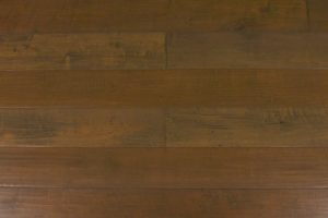 old-batavia-collection-engineered-casa-balinese-flooring-1
