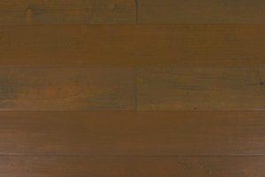 old-batavia-collection-engineered-casa-balinese-flooring-2