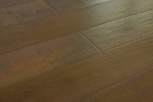 old-batavia-collection-engineered-casa-balinese-flooring-3