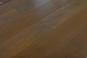 old-batavia-collection-engineered-casa-balinese-flooring-4