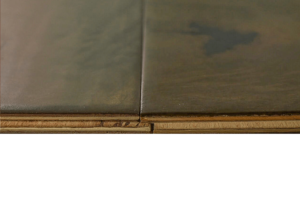 old-batavia-collection-engineered-casa-balinese-flooring-5