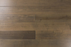 old-batavia-collection-engineered-casa-borneo-flooring-Casa+Borneo-2