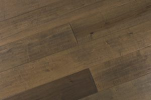 old-batavia-collection-engineered-casa-borneo-flooring-Casa+Borneo-6