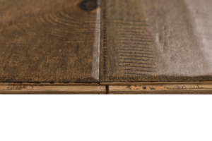 old-batavia-collection-engineered-casa-borneo-flooring-Casa+Borneo-7