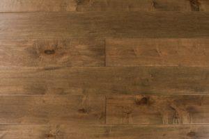 old-batavia-collection-engineered-casa-century-flooring-2