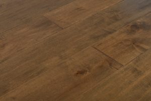 old-batavia-collection-engineered-casa-century-flooring-5