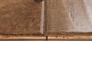 old-batavia-collection-engineered-casa-century-flooring-6