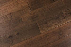 old-batavia-collection-engineered-hardwood-casa-betawi-flooring-5
