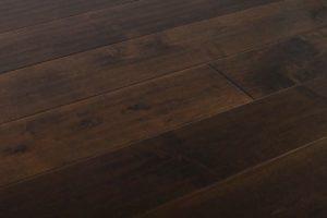 old-batavia-collection-engineered-hardwood-casa-ebony-flooring-3