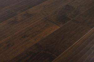 old-batavia-collection-engineered-hardwood-casa-ebony-flooring-4