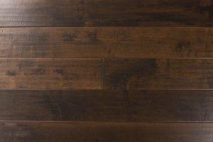 old-batavia-collection-engineered-hardwood-casa-ebony-flooring-5