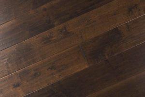 old-batavia-collection-engineered-hardwood-casa-ebony-flooring-6