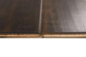 old-batavia-collection-engineered-hardwood-casa-ebony-flooring-7