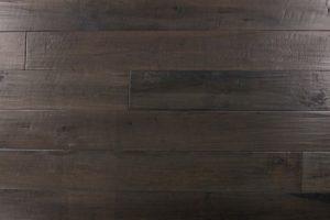 old-batavia-collection-engineered-hardwood-casa-lombok-flooring-3