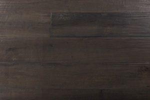old-batavia-collection-engineered-hardwood-casa-lombok-flooring-4