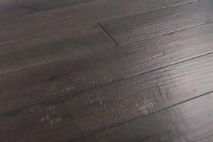 old-batavia-collection-engineered-hardwood-casa-lombok-flooring-5