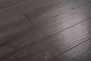 old-batavia-collection-engineered-hardwood-casa-lombok-flooring-6
