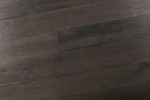old-batavia-collection-engineered-hardwood-casa-lombok-flooring-8