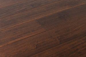 old-batavia-collection-engineered-hardwood-casa-papua-flooring-3