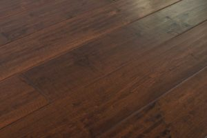 old-batavia-collection-engineered-hardwood-casa-papua-flooring-4