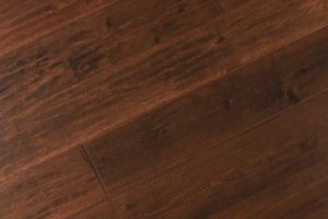 old-batavia-collection-engineered-hardwood-casa-papua-flooring-5